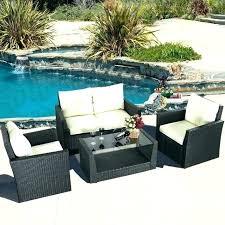 patio sofa clearance outdoor sofa sets clearance patio couch clearance patio furniture clearance outdoor