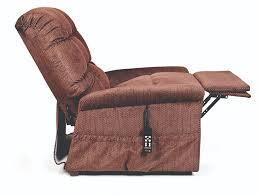 golden technologies lift chair dealers. Golden Technologies Lift Chair Dealers
