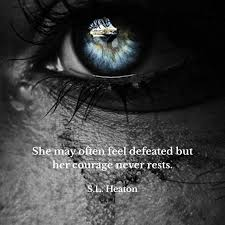 defeat quotes. life love quotes mirror quotable feeling defeated poetry favorite solitude beautiful inspirational defeat