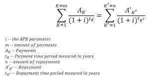 loan formulas loan payment formula dc design