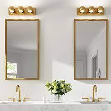 Bathroom Vanity Lighting Ideas Ylighting Ideas