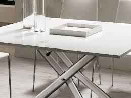 Tavolo pieghevole a parete ikea ~ ispirazione design casa