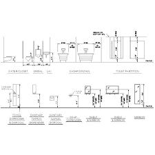 standard height for bathroom vanity light vanity light mounting height bathroom height of light fixture above