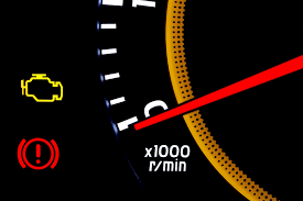 Take Your VW For Service When Your Check Engine Light Goes On ...