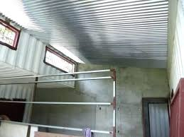 corrugated sheet metal panels ceiling galvanized steel utility gauge roof panel sheets canad galvanized corrugated