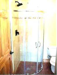 small corner shower small shower doors shower enclosures for small spaces small corner shower stalls small