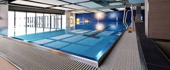 poolbereich hamburg fitness first