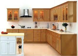 whole kitchen cabinets in nj newark