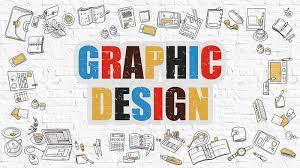 Wall Decor Design Graphics