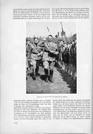 hitler youth background page 6