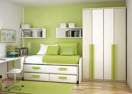 bedroom cabinet designs small rooms green color small bedroom cabinet designs
