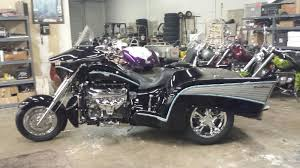 2014 boss hoss related keywords suggestions 2014 boss hoss new amp used 2014 boss hoss 57 chevy trike motorcycles for 58