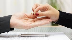 курсовая наследование по закону Портал правовой информации брачный договор и наследование по закону