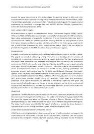 academic essay topics examples persuasive