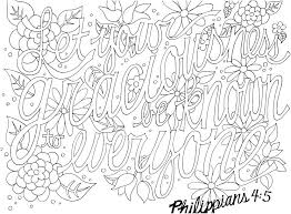 The Lord Is My Shepherd Coloring Page Bible Coloring Book Pics Fresh