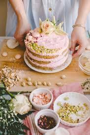 Prettiest Birthday Desserts Fashionable Hostess I Love To Bake
