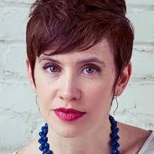 Kristen Jordan - Director of Innovation Professional Services at ...