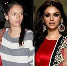 bollywood actresses rao haidari without makeup without makeup eventshow 30990679 cms alia bhattscreenshot you 1 parineeti chopra photo