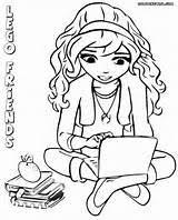 Small Picture Children coloring Book Stock Photo Image 31866030 friends