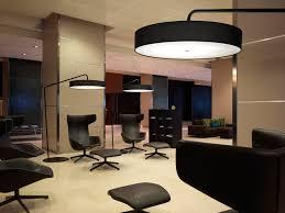 Corner Lighting Corner General Lighting From Modo Luce Architonic