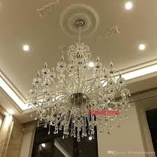 foyer crystal chandelier modern large crystal chandelier for foyer big crystal chandelier bronze and crystal foyer foyer crystal chandelier