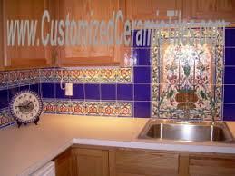 decorative kitchen wall tiles. Kitchen Wall Decor Decorative Kitchen Wall Tiles