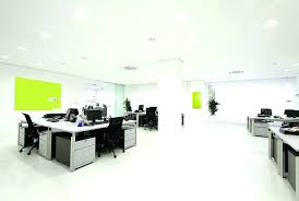 cool office decor ideas cool. Small Office Layout Ideas Stunning Design Cool Best Free . Decor N