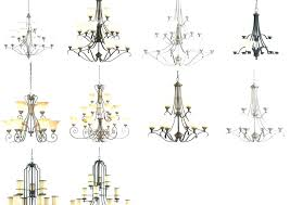 palm tree chandelier old fashioned chandeliers vintage palm tree chandelier