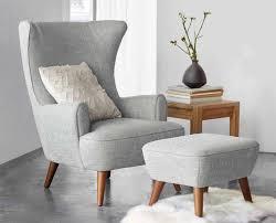 living room chairs ikea best ideas furniture lounge chair muren recliner review glider and ott arm
