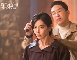 There seems to be an abundance of fantastic korean content available to watch every week around the world. Penthouse 2 To Possibly Air Special Episode Season 3 Rumored To Premiere In June Kdramastars
