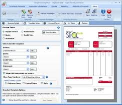 Small Business Invoice Software Free Download Download Free Small Business Billing Software Small Business Free