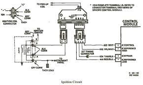 chevy hei wiring wiring diagram list 350 hei wiring diagram wiring diagram chevy hei coil wiring chevy hei wiring