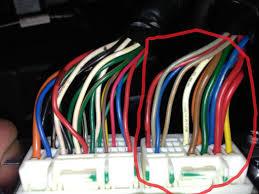 forte ex stereo wiring color codes kia forte forum sedan 0631 jpg views 1152 size 84 7 kb