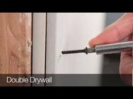 how to soundproof interior walls you