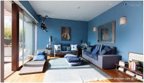 Tan Colors For Living Room Living Room Blue Living Room Colors Blue Lake House Living Room