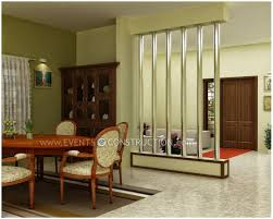 Living Room Partition Living Room Walls Dgmagnets Com Awesome In Home Decoration Ideas