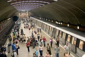 Image result for metrou poze