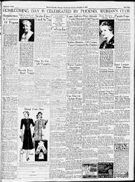 Arizona Republic from Phoenix, Arizona on December 8, 1937 · Page 9