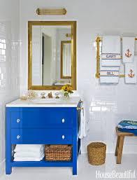 bathroom design themes. Smart Inspiration 24 Bathroom Themes Decor 135 Best Design Ideas D