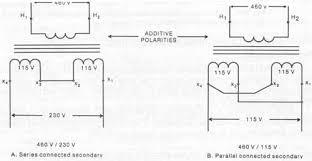 transformer wiring diagram wiring diagrams mashups co 1 Phase Transformer Wiring Diagram transformer wiring diagram single phase transformer inspiring · single phase industrial transformers Single Phase Transformer Wiring Diagram