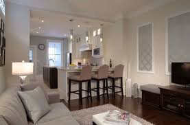 Impressive Condo Interior Design Home Interior Designers In Singapore Condo  And Hdb Interior Designs