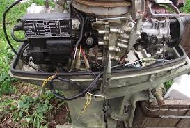1987 suzuki dt25 missing parts of the wiring harness, cdi ignition Suzuki Outboard Wiring Harness 1987 suzuki dt25 missing parts of the wiring harness, cdi ignition suzuki outboard wiring harness diagram
