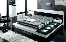 modern style beds. Fine Modern Full Size Of Modern Style Bedspreads Sheets Comforter S Beds Platform  Bedrooms Alluring For Sale Reviews R