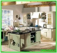 brave country kitchen decor large size of remodel ideas country kitchen decor themes how to decorate
