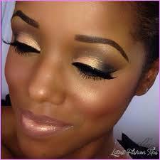 eye makeup color for dark skin 8 jpg