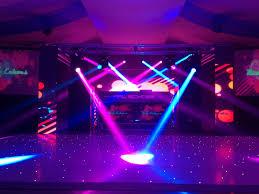 djs for weddings prices. djs - boston_party_entertainment_djs_wedding2jpg boston_party_entertainment_djs_weddings3 for weddings prices