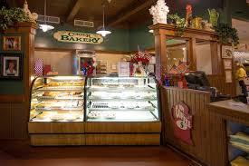 Corner Cafe Liberty Mo Home Kansas City Missouri Menu