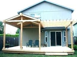 Stunning garden pergola ideas roof Backyard Patio Patio Roof Designs Roofing Ideas For Patio Stunning Small Patio Roof Ideas Solid Cover Has Patio Roof Designs Tuyofacilco Patio Roof Designs Information Patio Cover Ideas Designs Tuyofacilco