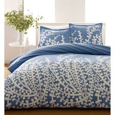 vcny home lattice embossed 2 3 piece bedding duvet cover set with shams multiple colors and sizes available com