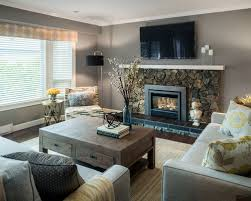 Gray And Tan Living Room Ideas Hesen Sherif Site